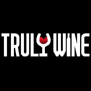 TW Logo-02